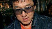 Zmarł ojciec Jackiego Chana
