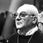 Zmarł operator Felliniego i Leone