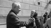 Zmarł ostatni szef Rady Najwyższej ZSRR Anatolij Łukjanow