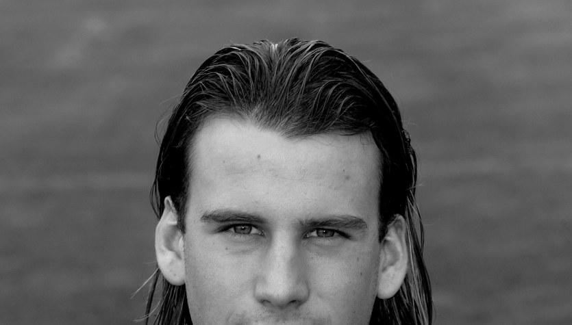 Zmarł Per Weihrauch. Były piłkarz Chelsea i Ajaksu miał tylko 32 lata