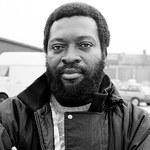 Zmarł piosenkarz i kompozytor reggae Junior Murvin
