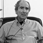 Zmarł pisarz Philip Roth. Miał 85 lat