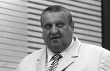 Zmarł poseł Stefan Strzałkowski z PiS