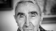 """Zmarł ppłk Zbigniew Matysiak, ps. """"Kowboj"""""""