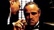 Zmarł producent filmowy, były szef Paramountu Frank Yablans