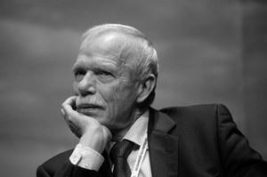 Zmarł prof. Edmund Wnuk-Lipiński. Miał 71 lat