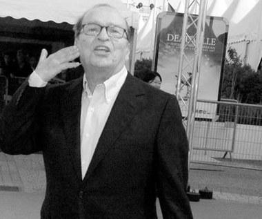 """Zmarł reżyser """"Dwunastu gniewnych ludzi"""""""