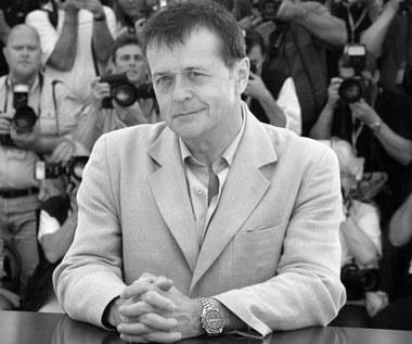 Zmarł reżyser Patrice Chereau