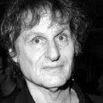 Zmarł reżyser Zalman King