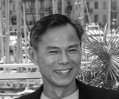Zmarł Ringo Lam, reżyser filmów z Van Damme'em
