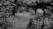 """Zmarł Roman Bratny. Autor powieści """"Kolumbowie. Rocznik 20"""""""