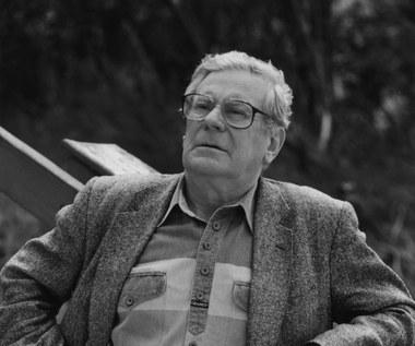 Zmarł Wiesław Gołas. Agata Młynarska wspomina, jak powstała jego słynna piosenka