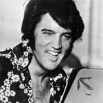 Zmarł współtwórca przebojów Elvisa Presleya