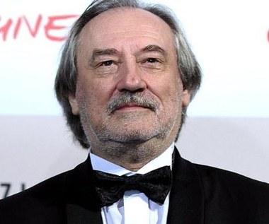 Zmarł wybitny aktor Bohdan Stupka