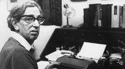 Zmarł wybitny historyk marksista Eric Hobsbawm