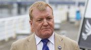 Zmarł znany brytyjski polityk Charles Kennedy