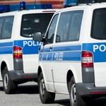 Zmarła 25-letnia Polka postrzelona w Berlinie