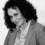 Zmarła aktorka Karen Black