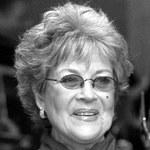 Zmarła Gloria Dehaven, gwiazda musicali