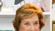 Zmarła jedyna córka generała Franco