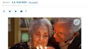 Zmarła najstarsza kobieta w Europie. Miała 116 lat