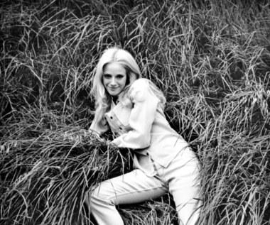 Zmarła Sondra Locke, była partnerka Clinta Eastwooda