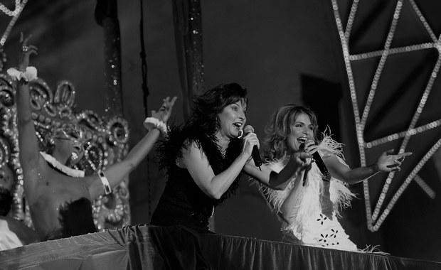 Zmarła wokalistka Maria Mendiola. Jej hit znają wszyscy