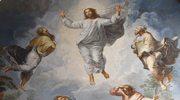 Zmartwychwstanie. Co to dzisiaj oznacza?