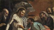 Zmartwychwstanie: Czy ono jest ogóle możliwe?