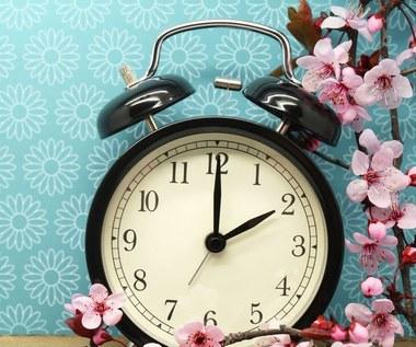 Zmiana czasu: Jak wpływa na zdrowie?