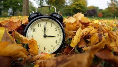 Zmiana czasu na letni i zimowy do likwidacji? Sejmowa komisja poparła projekt PSL