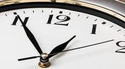 Zmiana czasu zawsze przynosi straty zdrowotne
