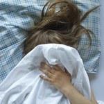 Zmiana definicji gwałtu. Lewica złoży projekt ustawy