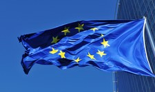 Zmiana dla w pełni zaszczepionych spoza UE. Chodzi o podróże