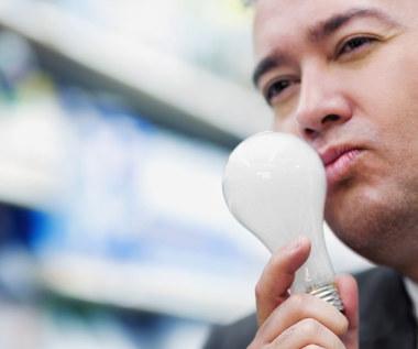 Zmiana dostawcy energii elektrycznej - czy warto?