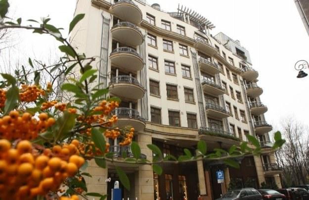 Zmiana limitów spowoduje wzrost dostępności mieszkań  w pięciu miastach, fot. Wojciech Traczyk /Agencja SE/East News