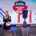 Zmiana na pozycji Mistrza Polski w Counter-Strike: Global Offensive - HONORIS nowym Mistrzem Polski