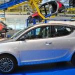 Zmiana na stanowisku dyrektora fabryki Fiata w Tychach