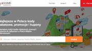 Zmiana nazwy polskiego serwisu okazją do tańszych zakupów w sieci