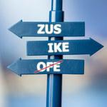 Zmiana OFE w IKE. Nadchodzą kolejne zmiany w emeryturach