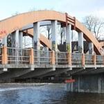 Zmiana organizacji ruchu na zakopiance. Powodem budowa mostu