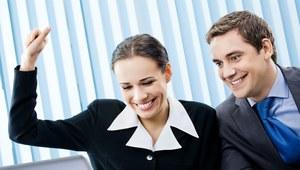 Zmiana pracy – jak się do niej przygotować?