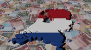 Zmiana przepisów skarbowych w Holandii - rozliczenie już nie takie proste