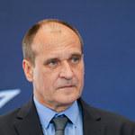 Zmiana regulaminu Sejmu. Paweł Kukiz nie wyklucza poparcia projektu