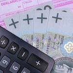Zmiana rozporządzenia w sprawie zwolnień od podatku VAT