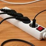 Zmiana sprzedawcy energii - można zaoszczędzić sporo pieniędzy