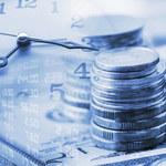 Zmiana stóp procentowych ma wpływ na domowy budżet