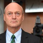Zmiana szefa niemieckiego wywiadu. Nie panował nad służbami