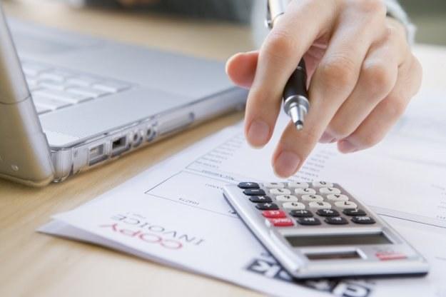 Zmiana VAT może nas słono kosztować /© Panthermedia