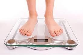 Zmiana wagi ciała /© Photogenica